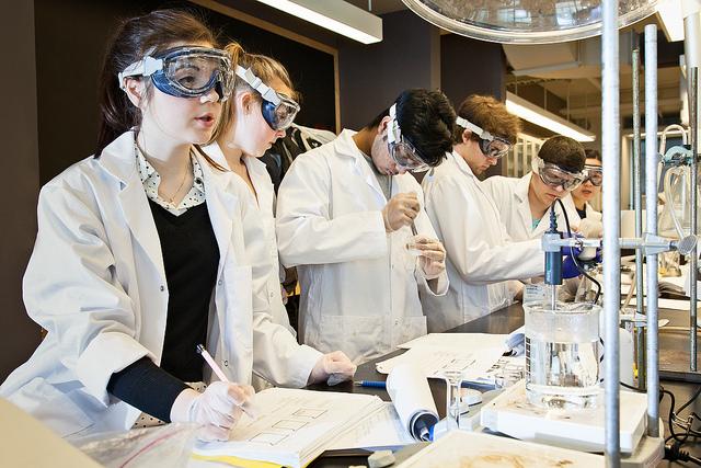sale-laboratoryjne