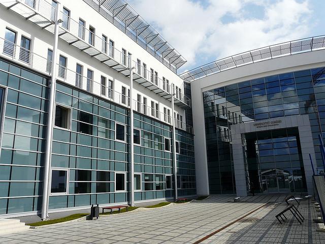 uniwersytet-gdanski