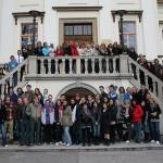 CM-UJ-studenci