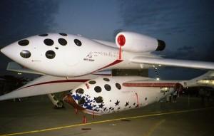 przyszlosc-statek-kosmiczny