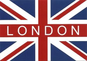 studia-za-granic-londyn