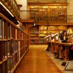 studiowanie-biblioteka