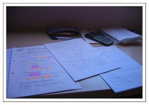 studiowanie-nauka