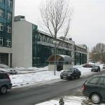 uniwersytet-nowy-budynek