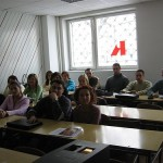 uniwersytet-zajecia