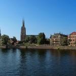 wroclaw-woda