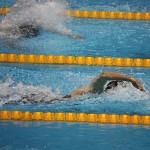 basen-olimpijski