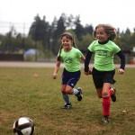 futbol-dziewczynki