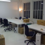 biuro-pusto