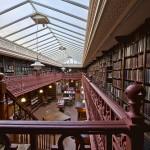 biblioteka-stara